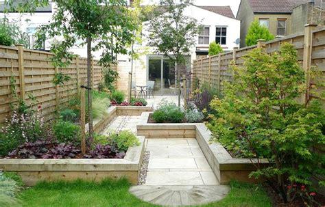 Thin Garden Design Ideas Thin Garden Design Ideas Thin Garden Design