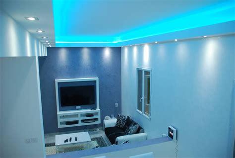 Incroyable Eclairage Led Interieur Plafond #5: interieur_maison.jpg?itok=UsXFFx8b
