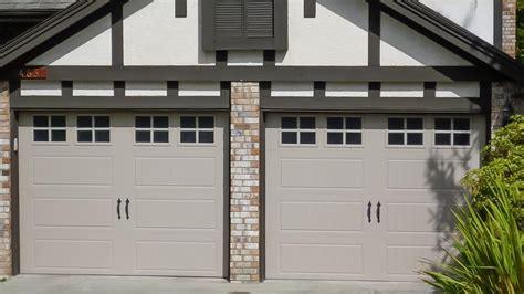 Overhead Doors Vancouver Overhead Door Vancouver Overhead Garage Door Vancouver Wa Door The Best Home Improvement Ideas