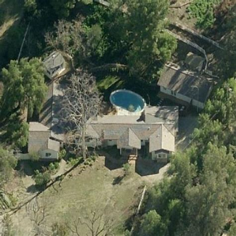 Drakes House by S House In Ca 3 Globetrotting