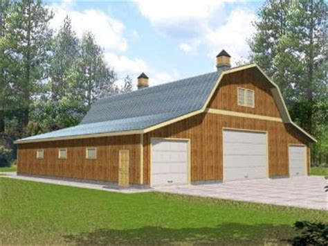 4 car garage plans home decorations 4 car garage plans ideas larger