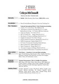 business admin resume resume sle for lifeguard