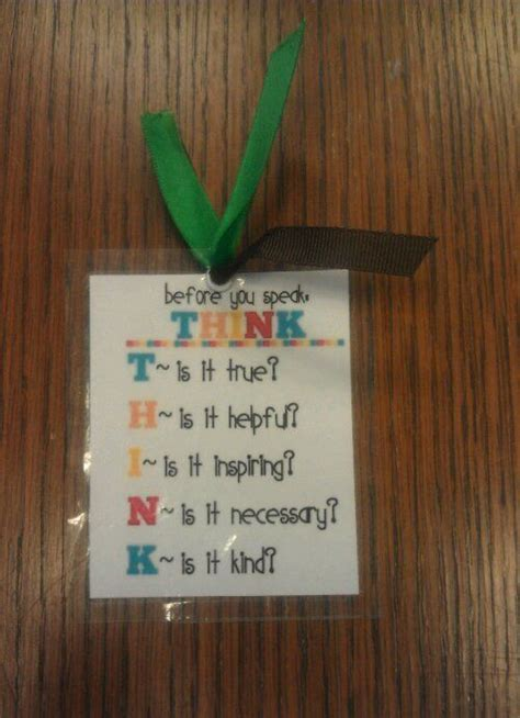 girl guide themes 17 best images about brownie girl scout ideas on pinterest