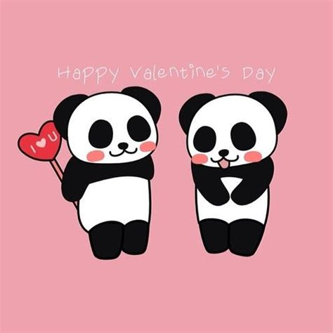 valentines day panda 194 best pandas images on panda babies panda
