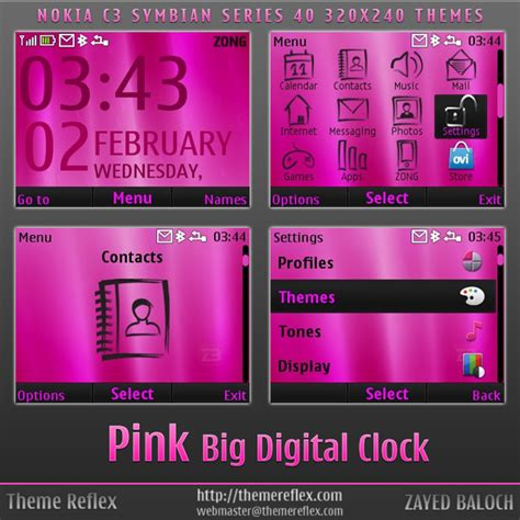 flower themes nokia 5130 2015 themes 5130 new calendar template site