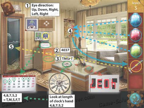 escape room level 5 apartment room escape 3 walkthrough escape room apartment 9 level 3 solver