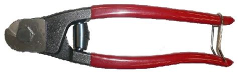 Mtc 61 Wire Rope Cutter mtc wire rope cutter 6mm mtc 70 cutting sawing tools
