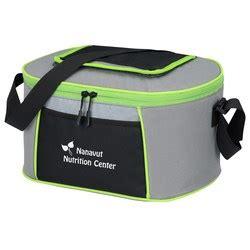 Speaker Portable Wirelles Necxo Ls 311 12 4imprint pop top 12 can cooler 126375 imprinted with your logo