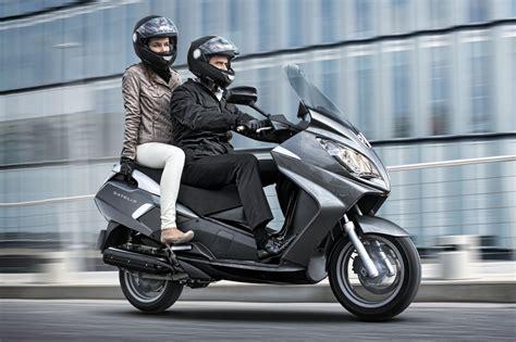 Roller Gebraucht Kaufen Peugeot by Gebrauchte Und Neue Peugeot Satelis 2 125 Motorr 228 Der Kaufen