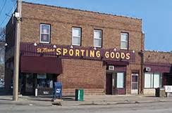 Home Goods Mn by St Mane Sporting Goods Home Page We Are An All In One