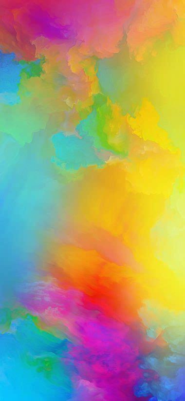 samsung galaxy  stock wallpapers hd