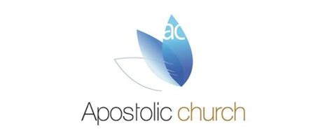 pentecostal apostolic church