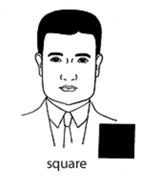 square tace with cowlick definition guide how to pick a right men s hairstyle for your face
