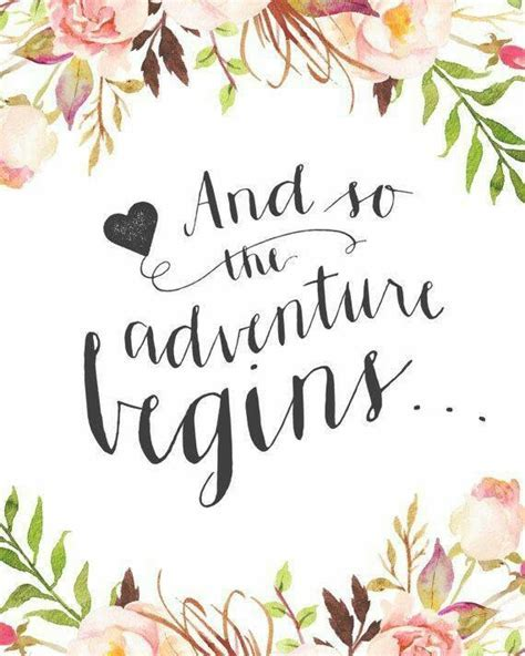 Inspiring clipart new beginning   Pencil and in color
