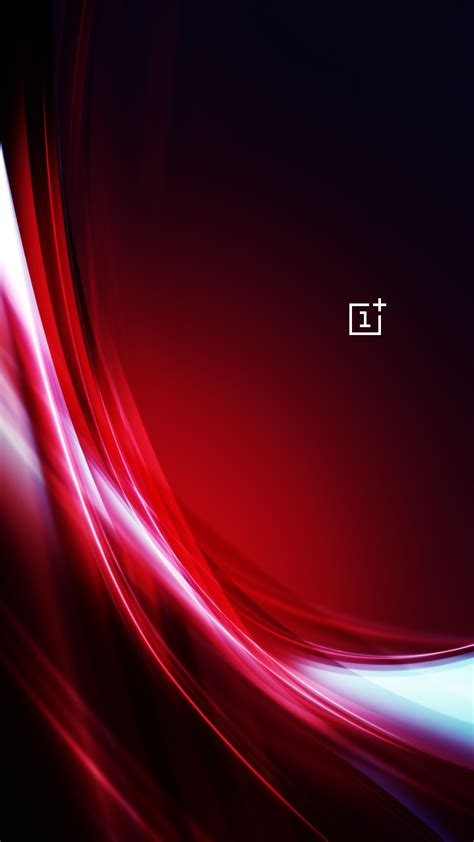 oneplus  wallpapers  behance