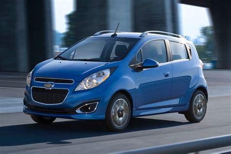 2015 chevrolet spark msrp used 2015 chevrolet spark for sale pricing features
