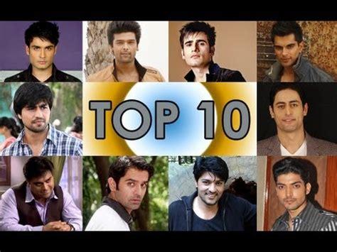 Top 7 Actors On Tv by Top 10 Tv Actors