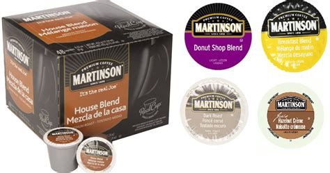 Jk Sweepstakes Promo Code - coupons and freebies k cups sale 40 or 505 martinson coffee k cups 24 martinson