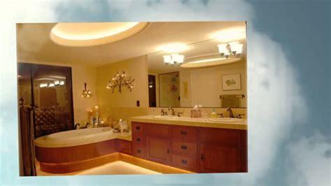 bath kitchen and beyond orlando bathroom remodeling jeff s kitchen bath beyond bathroom remodeling orlando