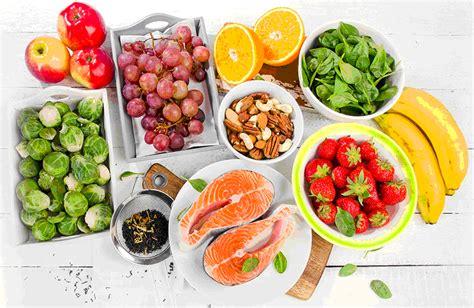 cibo e alimentazione alimentazione e dna