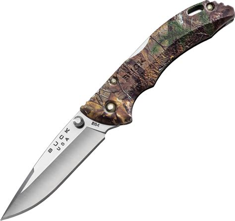 buck pocket knifes bu284cms18 buck bantam 174 pocket knife