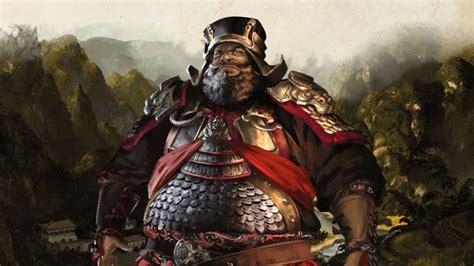 total war  kingdoms warlords guide pc gamer