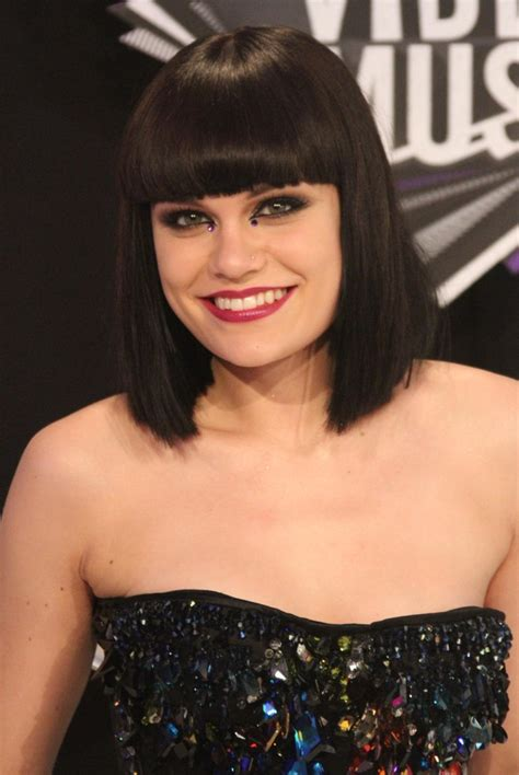 jessie ss new hairstyle jessie hairstyles images