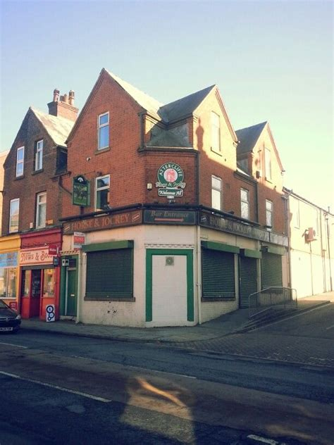 swinging club sheffield 17 best images about closed pubs of sheffield attercliffe