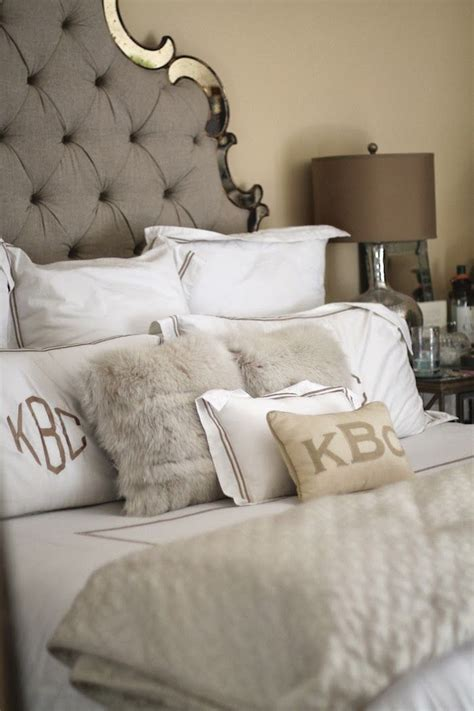 pillow headboards 78 best ideas about pillow headboard on pinterest white