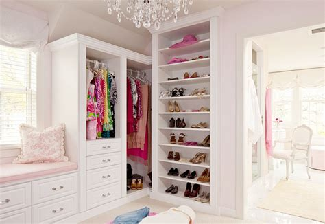 beautiful closets download beautiful closets monstermathclub com