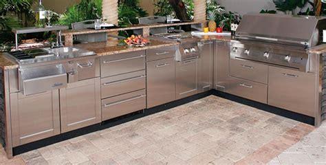 best outdoor kitchen appliances top ten amazing outdoor kitchen appliances cad pro