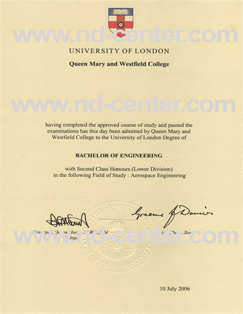 Mba Applied Mathematics by And Finance