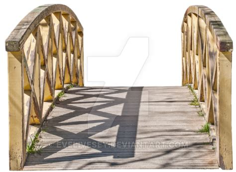 Buy A Planter little bridge png by evelivesey on deviantart