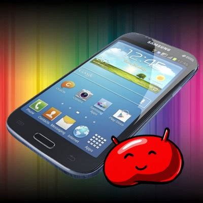 Galaxy 8262 Jelly update galaxy i8262 to official android 4 1 2 jelly