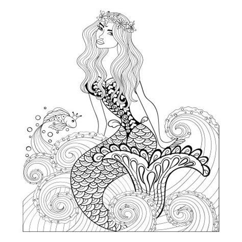 libro fantasy coloring adventure a mejores 70 im 225 genes de advanced fantasy coloring pages en libros para colorear