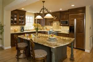 kitchen islands for sale paperistic uploaded alejandro coronado related posts large custom with