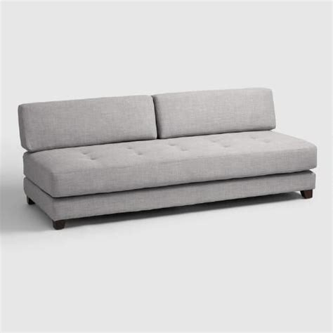 1171 Best Images About Furniture On Pinterest