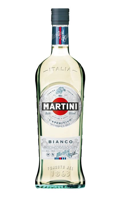 martini vermouth martini bianco vermouth