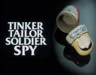 tinker tailor soldier spy b007185ra2 tinker tailor soldier spy miniseries wikipedia