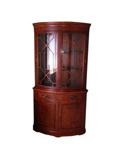 Moores Furniture Macon Ga by 1000 Images About Drexel Heritage Furniture Collections