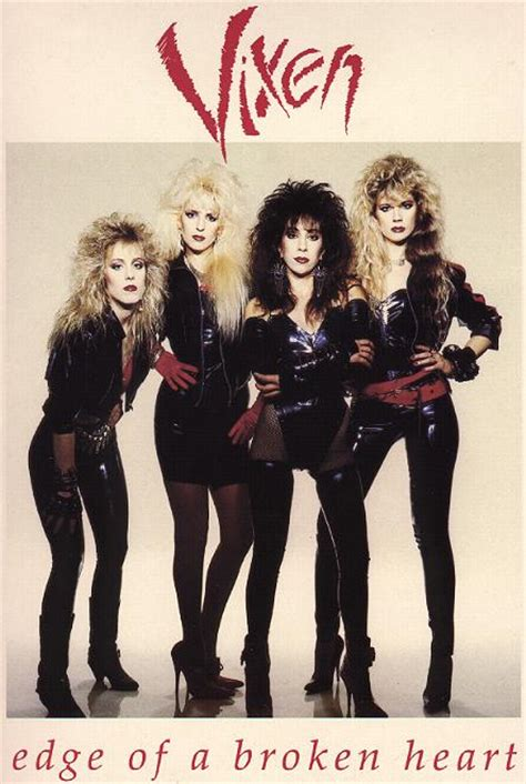 hair nation 80s music vintage hard rock on siriusxm radio ok i have to admit i had hair this big without a perm