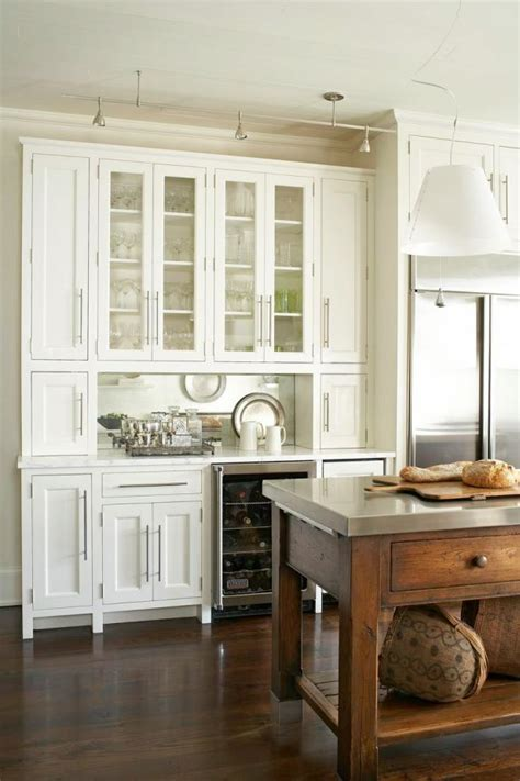 country kitchen cabinet hardware photo page hgtv
