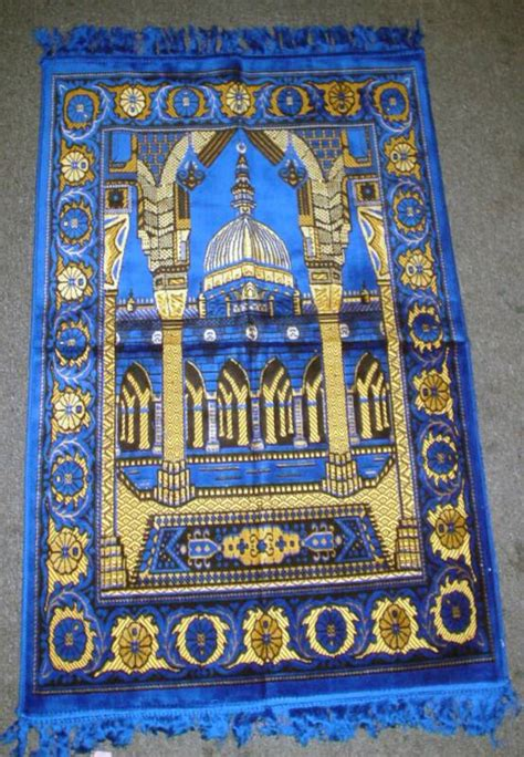 Prayer Mat Islam by Islam Prayer Rugs Rugs Sale