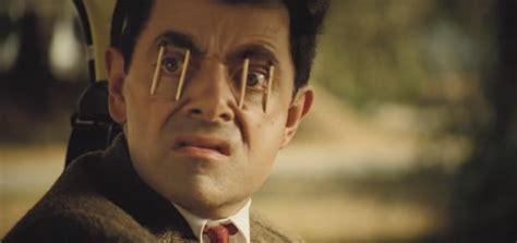 Awake Sleeper by Mr Bean S Mr Bean Image 28500867 Fanpop