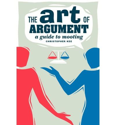 a rulebook for arguments books the craft of argument pdf books to read for free