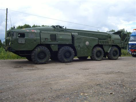 military vehicles catman s litterbox sources for surplus military vehicles