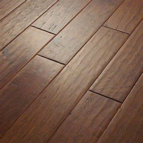 Solid vs Engineered Hardwood: Dubuque, IA: Interiors By Design