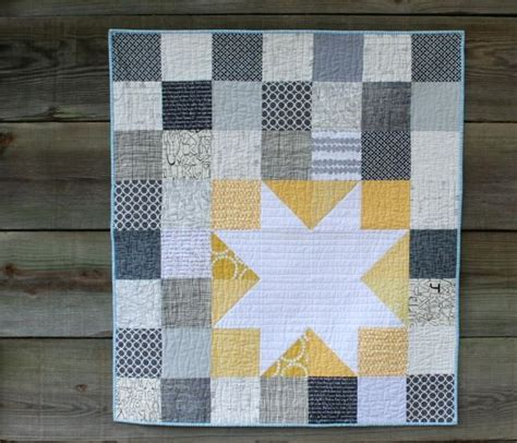 Quilt Pattern Charm Pack by 12 Free Charm Pack Quilt Patterns To Stitch Up Grey
