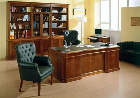 escritorios despacho despacho clasico burton en portobellostreet es