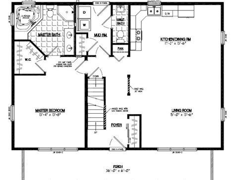28 215 40 house plans 2018 house plans
